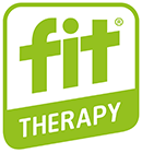 FIT_Therapy_LOGO_130